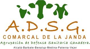 ADSG Comarcal de La Janda