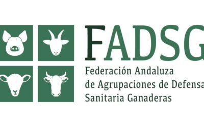 Informe de la Reunión Coordinación del Programa de IBR en Andalucía